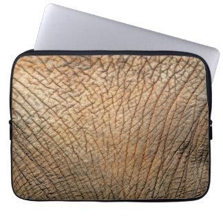 Elephant Skin Laptop Computer Sleeves