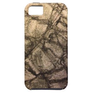 Elephant Skin Phone Case iPhone 5 Covers