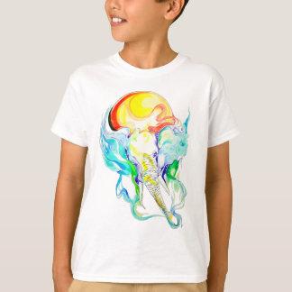 elephant sunshine T-Shirt