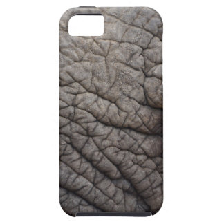 Elephant Texture iPhone 5 Cover