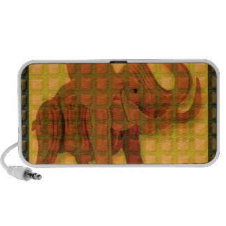 Elephant TILEd GIFTS Discount Event Promo Special Notebook Speakers