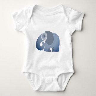 elephant tshirt