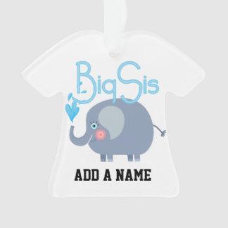 elephantbigsis.png