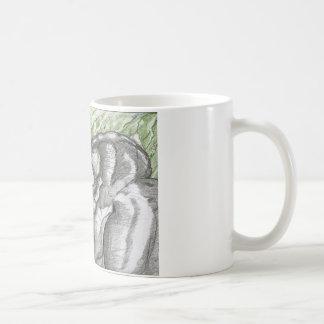 elephantminds mug