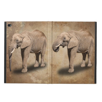 ELEPHANTS POWIS iPad AIR 2 CASE