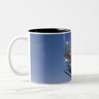 """Eleutherya Supporter Mug """"Chelon"""""""