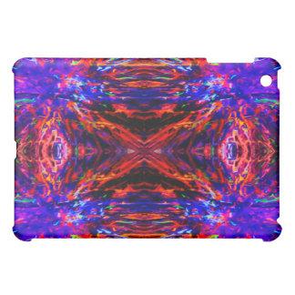 elevated ipad case