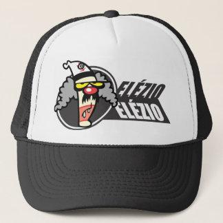 Elézio Trucker Hat