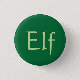 Elf badge