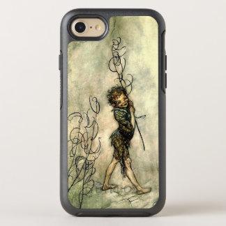Elf Boy Phone Case