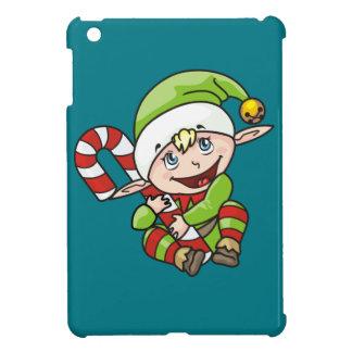 Elf iPad Mini Case
