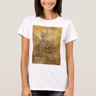 Elf King T-Shirt
