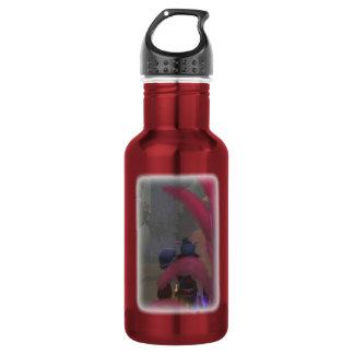 Elf traveller 532 ml water bottle