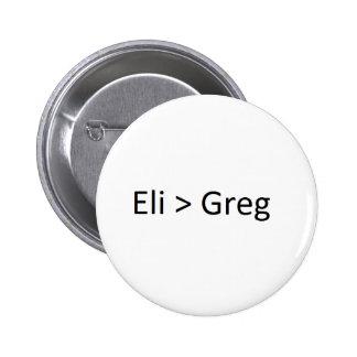 Eli > Greg Button II