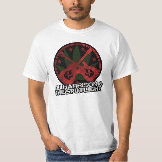 Eli Harrison value T T-Shirt