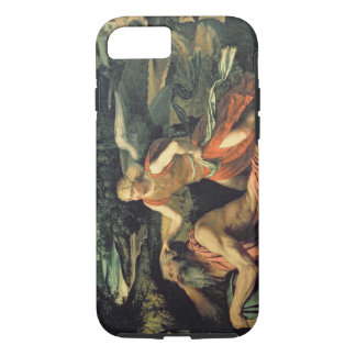 Elijah Visited by an Angel, c.1534 iPhone 8/7 Case