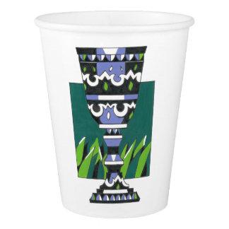 Elijah's Cup