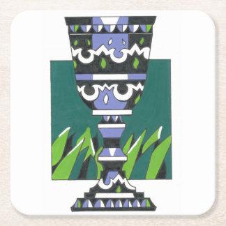 Elijah's Cup Coaster