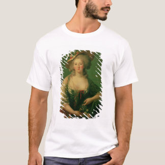 Elisabeth of France  called Madame Elizabeth T-Shirt