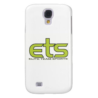 Elite Team Sports Galaxy S4 Case
