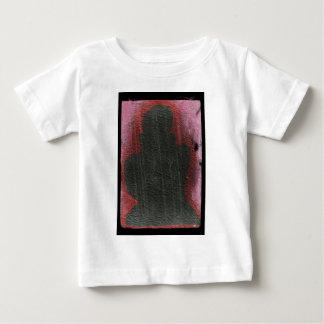 ELIZABETH 1ST by Kaye Talvilahti T Shirts