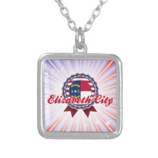 Elizabeth City NC Pendant