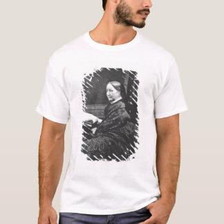 Elizabeth Cleghorn Gaskell  19th century T-Shirt