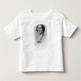 Elizabeth Cleghorn Gaskell Toddler T-Shirt