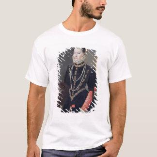 Elizabeth de Valois, 1604-8 T-Shirt