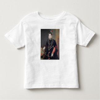 Elizabeth de Valois, 1604-8 Toddler T-Shirt