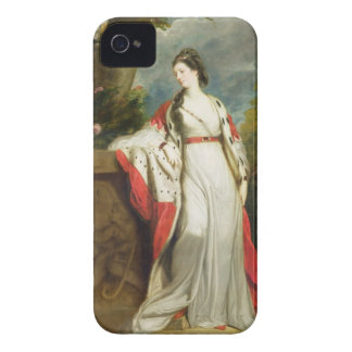 Elizabeth Gunning, Duchess of Hamilton and Duchess iPhone 4 Covers