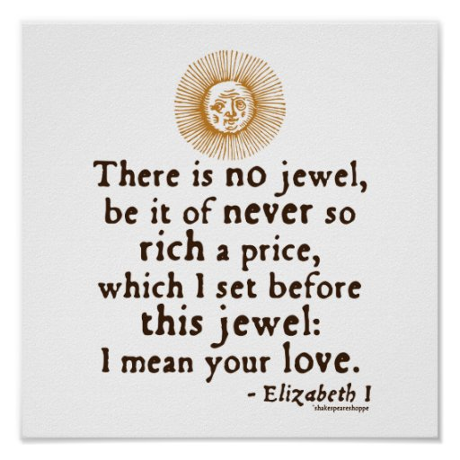 elizabeth 1 speech Essays - largest database of quality sample essays and research papers on golden speech elizabeth i.