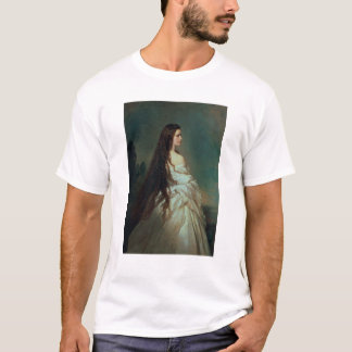 Elizabeth of Bavaria T-Shirt
