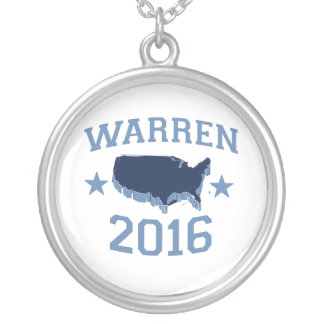 ELIZABETH WARREN 2016 UNITER 2016.png Jewelry