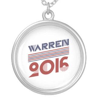 ELIZABETH WARREN 2016 VINTAGE STYLE - 2016.png Pendants
