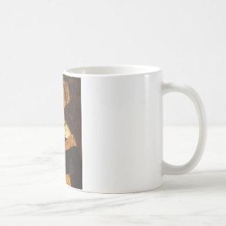 Elizabeth Woodville Mug