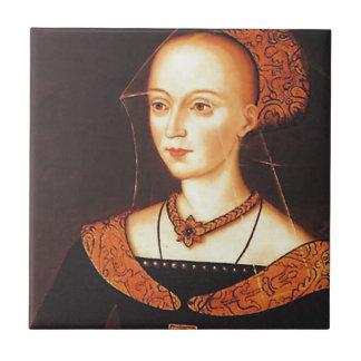 Elizabeth Woodville The White Queen Tiles