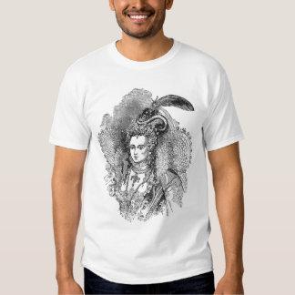 Elizabethan Clothing Shirt
