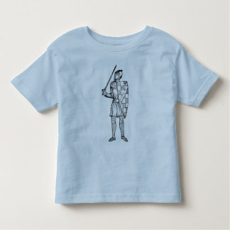 Elizabethan Costumes Tee Shirt