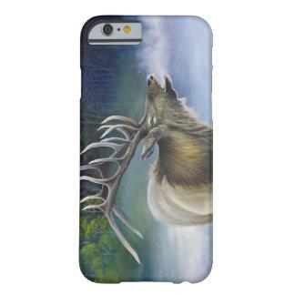Elk Phone Cover