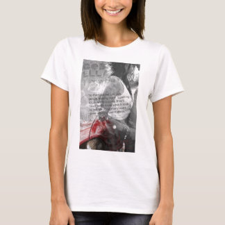 Ella and Micha T-Shirt