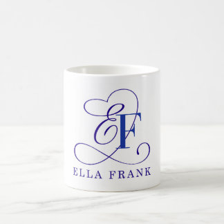 Ella Frank Mug