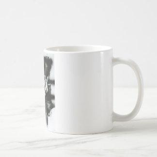 Elle-abstract-021-1620-F-Original-Abstract-Art-XX. Coffee Mug