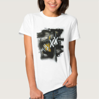 Elle-abstract-021-1620-F-Original-Abstract-Art-XX. Tees