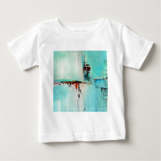 Elle-abstract-026-2424-Original-Abstract-Art-Off-S Tshirt