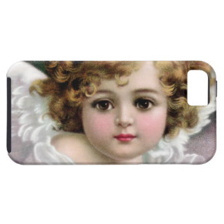 Ellen H. Clapsaddle: Charming Angel iPhone 5 Covers