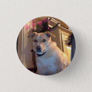 Ellie Heat Pin #2