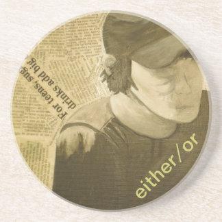 elliott smith either/or coaster