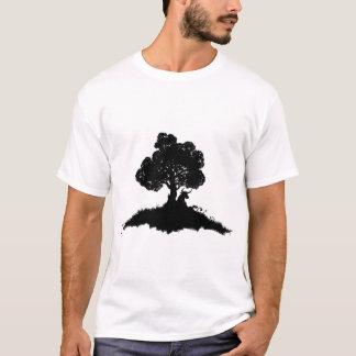Elliott Smith Tattoo T-Shirt