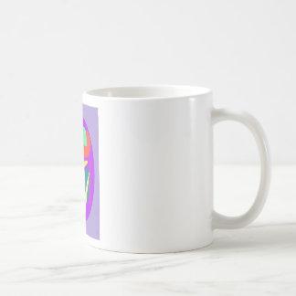 Ellipse Mugs